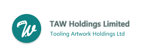TAW Holdings Limited